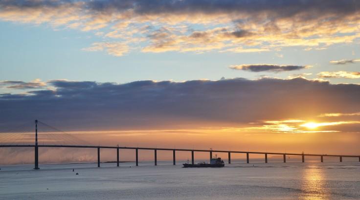 ABC-pont-estuaire-matin