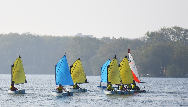 bois-joalland-petits-bateaux-2