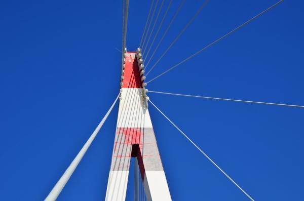 pont-bis-1