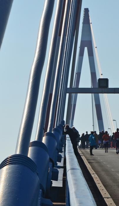 pont-bis-4