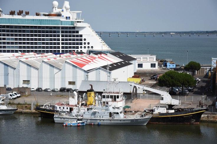 BSM-vue-sur-bateaux