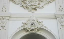detail-blanc