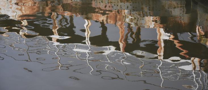 port-moment-magique (13)