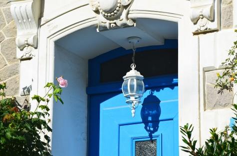 porte-bleue---