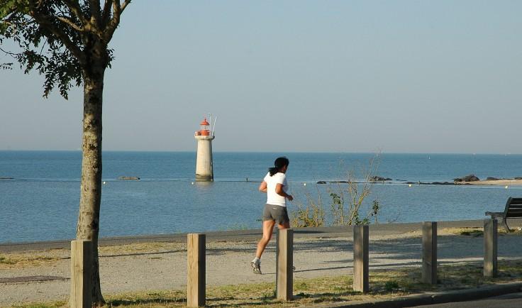 courir-front-de-mer