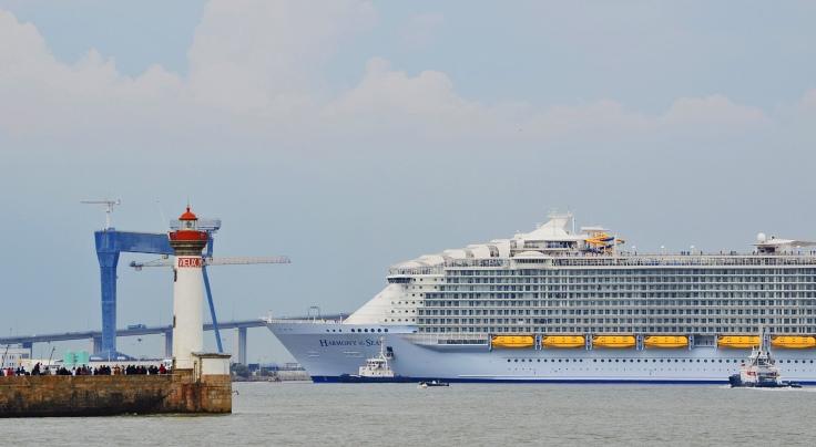 vm-avec-harmony-of-the-seas