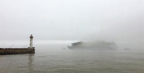 vm-paquebt-brouillard