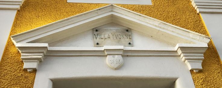 nom-villa-yvonne