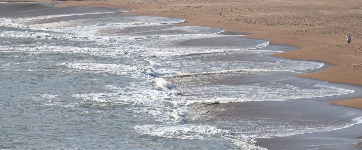 plage-seule