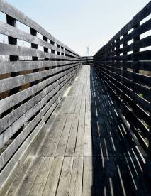 lavau-perspective-1