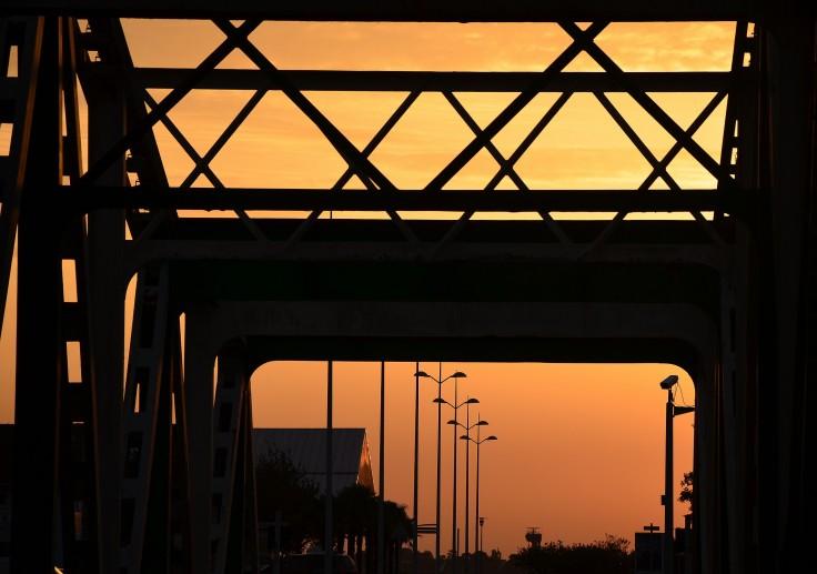 structure-pont