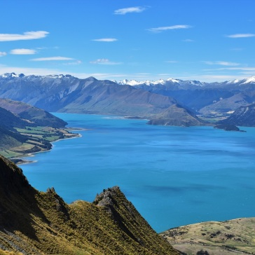 isthmus-peak-lake-hawea