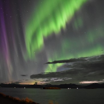 northern-lights-hofn