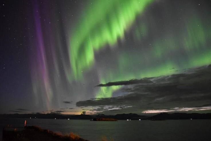 northern-lights-hofn
