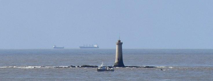 Grand-Charpentier-avec-bateau-2