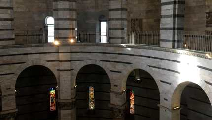 battistero-interieur-1