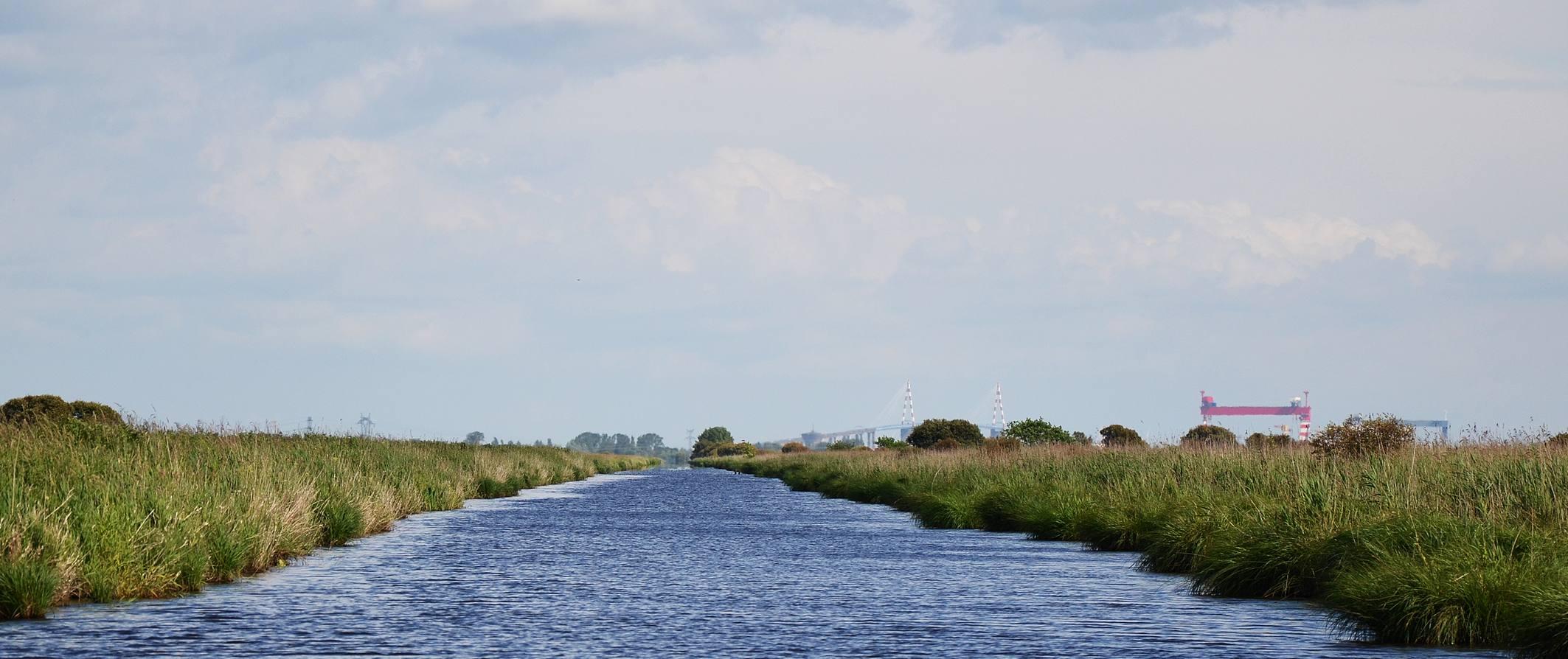 canal-vue-Chantiers