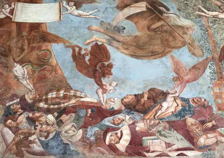 fresques-1