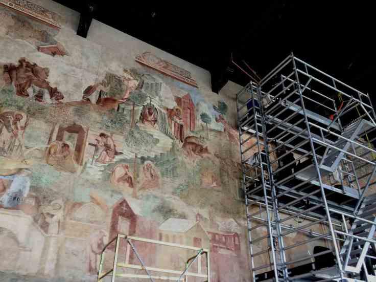 fresques-restauration