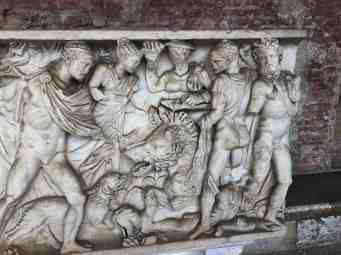 sarcophage-3