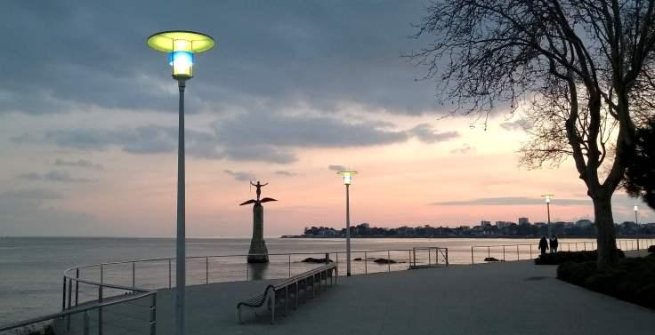 sammy-soir-avec-lanterne