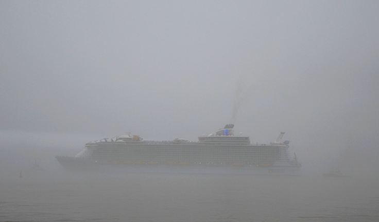 brouillard-attente-paquebot-arrivee