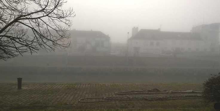 brouillard-port-quai