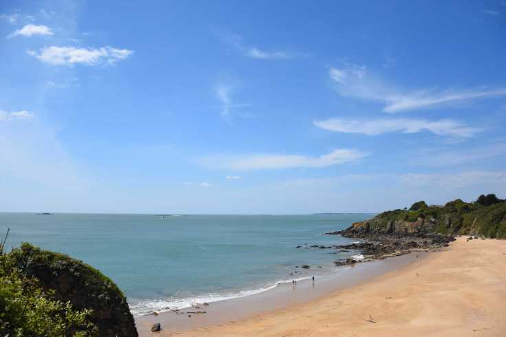 ciel-bleu-plage