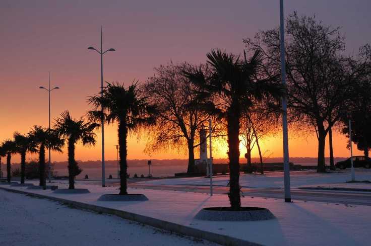 neige-lever-soleil