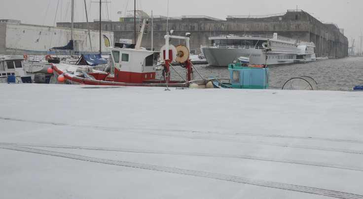 neige-quai
