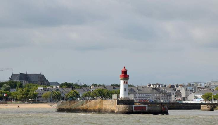 phare-jetee-ouest
